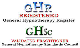 Image result for GHR logo