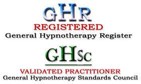 Image result for GHR logo