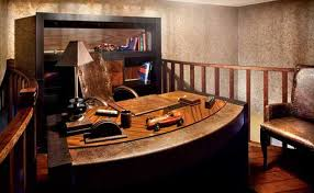 home office traditional home office decorating ideas sloped ceiling bath contemporary expansive concrete landscape architects bathroomsurprising home office desk ideas built