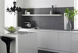 designs fancy kitchen tiles design