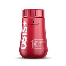 <b>Моделирующая пудра для волос</b> OSIS+ Refresh Dust Texture, 10 г ...