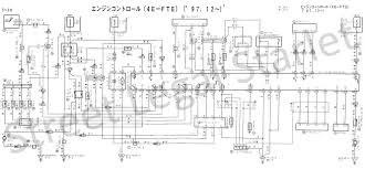 load cell wiring diagram wire load cells and wheatstone bridges wiring diagrams are usually found where wiring diagram revere load cell wiring diagram diagrams schematics ideas
