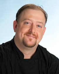 interview executive chef phil reid and a recipe for lobster chef phil reid
