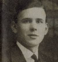 Charles Thomas Greathead was born on 1 November 1894 in Islington, London, England.1,2,3 He was the son of Charles Thomas Greathead and Letitia Caroline ... - charles-thomas-greathead--id4986