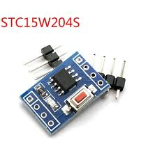 Best Price High quality <b>minimum board</b> 51 near me and get free ...