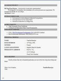 Best Resume Format Download For Engineers Best Engineering Resume Templates  Samples Pinterest    Best Engineering Resume Pinterest