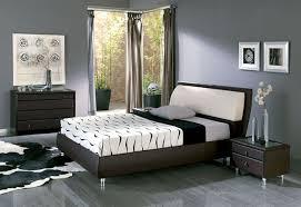 x dark bedroom furniture