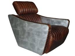 1000 images about airplane furniture on pinterest airplanes aviation and beverage cart aviation themed furniture