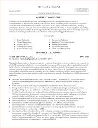 accomplishments in resume business proposal templated business accomplishments on a resume resume blog