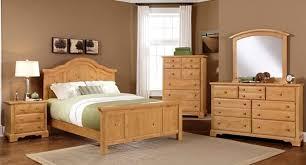solid oak bedroom furniture bedrooms furnitures designs latest solid wood furniture