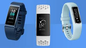 Best <b>waterproof</b> fitness trackers 2020: bands you can wear in the ...