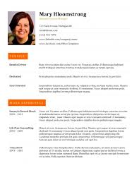 cover letter latest professional resume format latest sample cover letter latest biodata format latest cv resume it fresher professional orangelatest professional resume format large