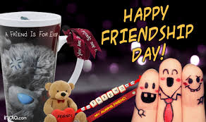 Happy Friendship Day      Quotes  Best Friendship Day SMS  Shayari     India com