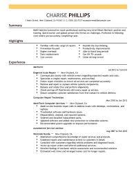sample cover letter entry level sales entry level sales resume    resume examples entry level sales entry level sales resume sample monster entry level mechanic resume example   entry level  s resume