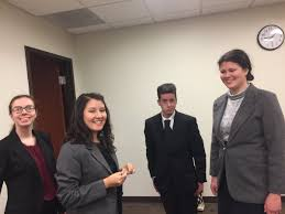carolina mock trial uncmocktrial twitter we are having an awesome time at the raleigh regional thanks for a great tour nt so far uncmocktrial and amtamocktrialpic com xaxfyl4qvc