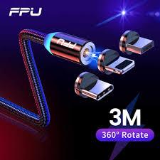 <b>FPU Power Bank</b> 10000mAh Portable Charger PowerBank 10000 ...