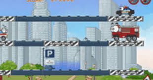 Vehicles <b>2</b> - Play Vehicles <b>2</b> on Crazy Games
