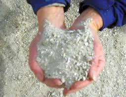 Image result for bentonite