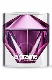 <b>La Prairie</b> Cellular Cream <b>Platinum Rare</b> (1.7 oz.) | Nordstrom