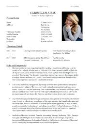 how write resume for job how to write about yourself on a resume make me resume how to write a good resume about yourself how to make a resume