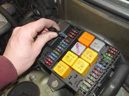 bmw e30 e36 electical problem troubleshooting 3 series 1983 figure