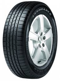 <b>Goodyear Ultra Grip</b> Winter Tires in Saint Cloud, MN and Sartell, MN ...