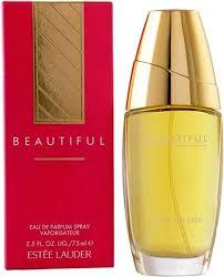 <b>Estee Lauder Beautiful Парфюмерная</b> вода 75 мл