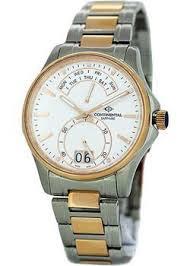 Continental <b>Часы</b> Continental 14203-Gr815730. <b>Коллекция</b> ...