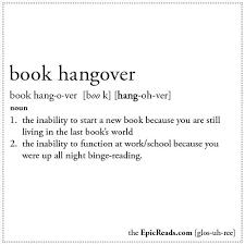 book memes | Ermilia via Relatably.com