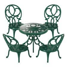 <b>Игровой набор</b> Sylvanian Families Набор <b>Мебель</b> для сада,4507 ...