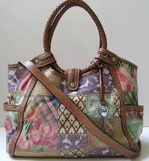 <b>Vintage</b> Fossil <b>Leather Handbags</b>   Mount Mercy University