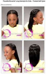 28 Ideas Hair Styles Black <b>Girls Back</b> To School For <b>2019</b> | Kids ...