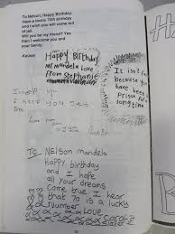 through my eyes children writing about nelson mandela reading mandela manchester is one of our own books an anthology of poems by secondary school students published in 2008 to celebrate mandela s 90th birthday