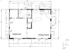 Woodworking Small house plans under square feet Plans PDF    cabin plans under square feet