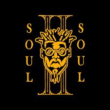 <b>Soul II</b> Soul - Home | Facebook