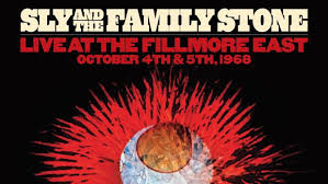 Home | The Official <b>Sly Stone</b> Site