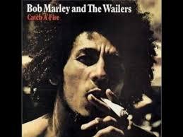 <b>Bob Marley</b> and The Wailers - <b>Catch</b> a Fire ( Studio Version ...