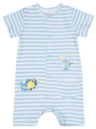 <b>Боди Bonito</b> kids 9374666 в интернет-магазине Wildberries.ru