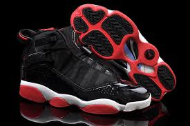 Image result for michael jordan shoe