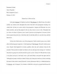 plan english literature essay structure gcse uncategorized a level english literature essay skills   englishbiz