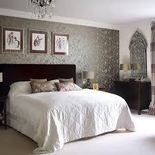 bedroom black and white ideas tumblr bed master feng shui bedroom brilliant grey wood bedroom furniture set home