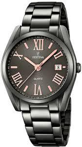 <b>Часы Festina F16866</b>/<b>1</b> - 9 230 руб. Интернет-магазин часов ...