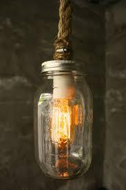 2014 nice looking hanging mason jar lights betty 8 light mason jar
