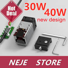 <b>NEJE</b>- Store - Amazing prodcuts with exclusive discounts on ...