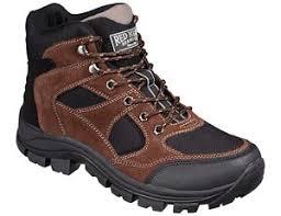 <b>Men's Hiking Boots</b> & Waterproof <b>Hiking Boots</b>   Cabela'