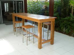 garden furniture patio uamp: cheap patio bar outdoor  efbcaefbbfacaab cheap patio bar outdoor