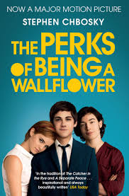 perks of being a wallflower essay sludgeport web fc com perks of being a wallflower essay