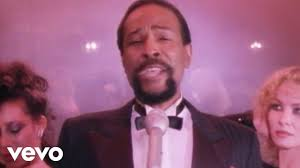 <b>Marvin Gaye</b> - Sexual Healing - YouTube