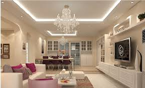 home lighting design knowledge amazing home lighting design hd picture