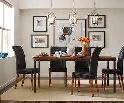 pendant lighting fixtures for kitchen image of best kitchen pendant light fixtures best lighting fixtures